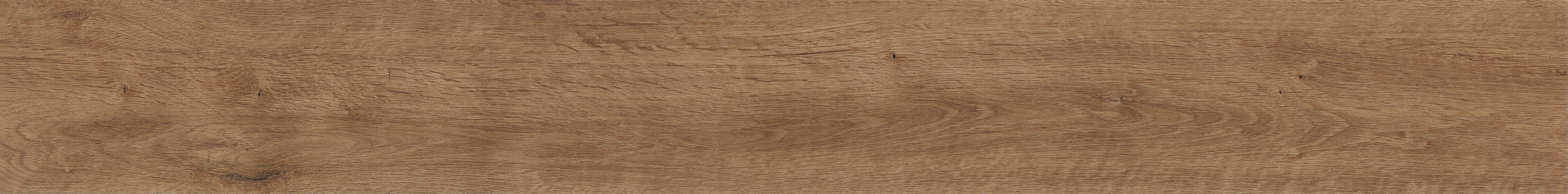 Expona Commercial Wood Pur